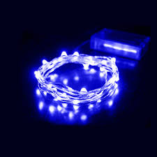 led battery operated strip lights 2m 20 led battery led string light 3pcs aa battery operated fairy