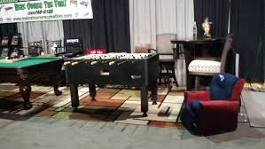 Home Design And Remodeling Show 2016 Maine Home Recreation Skillful Maine Home Recreation