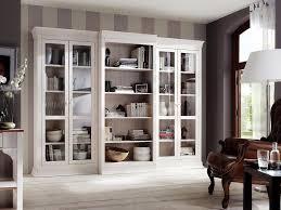 Schlafzimmer Holz Eiche Schönes Zuhaus Und Moderne Hausdekorationen Kühles Betten Aus