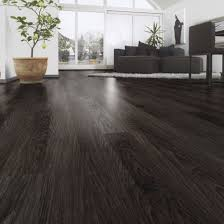10mm touch burnt oak laminate flooring 37581 sb