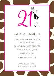 online birthday invitations 21st birthday invitations birthday invitations for make 21st
