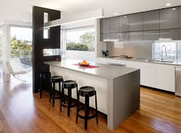 Kitchen Cabinet For Less by French Country Kitchen Decor Kitchen Design