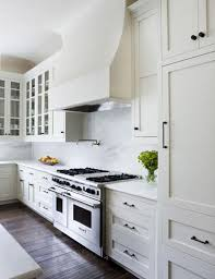 Black Hardware For Kitchen Cabinets Kitchen Design Hardware For White Kitchen Cabinets On