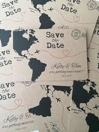 destination wedding invites best 25 destination wedding invitations ideas on
