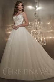 wu wedding dresses pin by deb lemkuil on wedding dresses wu