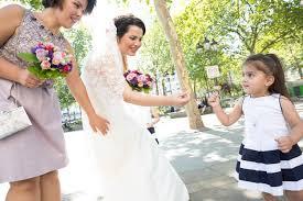 photographe pour mariage photographe pour mariage à