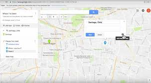 Google Com Maps The 11 Best Hacks For Google Maps Inverse