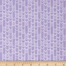 lavishmint arrows lavender discount designer fabric fabric com