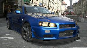 nissan skyline wallpaper for android blue nissan skyline wallpapers cars wallpaper hd wallpapers