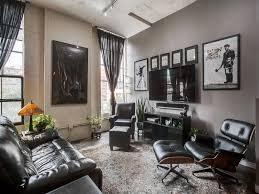 urban loft plans soco lofts for sale u0026 rent in 1122 jackson st downtown dallas tx
