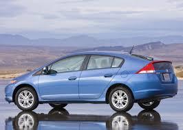 lexus ct200h vs honda cr z most fuel efficient cars u2013 best gas mileage cars 2012 2013
