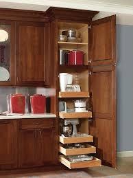 utility cabinets for kitchen kitchen utility cabinet datavitablog com
