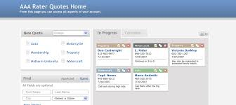 Stunning Web Application Home Page Design Gallery Interior