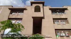 c type pha flat for sale in g 11 4 islamabad youtube