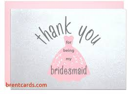 gift cards for wedding gift card wedding shower ideas free card design ideas