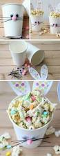 Pinterest Crafts Kids - best 25 easter crafts for kids ideas on pinterest easter crafts
