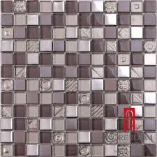 water jet mosaic tile water jet mosaic tile suppliers and