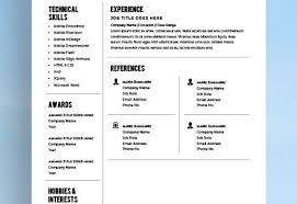 Resume Builder Software Free Resume Free Trial Resume Builder Unbelievable Sample Resume