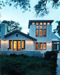 49 best austin homes images on pinterest austin homes