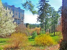 the grove park inn welcomes spring u2026 living in the blue ridge