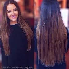 bellami hair extensions get it for cheap bellami hair extensions promo code human hair extensions