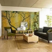 Interior Design Themes Brilliant Interior Design Ideas For Living Room Nice Modern Living