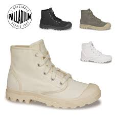 buy palladium boots nz wayne county library palladium shoes nz