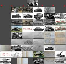 world of tanks nation guide swedish tanks what do you think of it general discussion