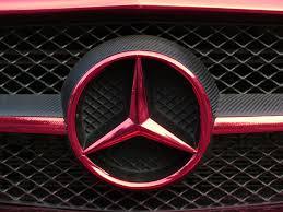 mercedes logo 2016 camaro dot com u2014 cars brand mercedes benz logo