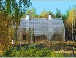 modern green house greenhouse home design best home design ideas stylesyllabus us
