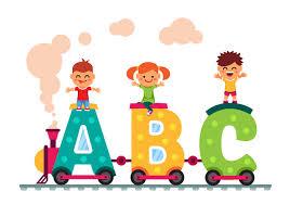 imagenes infantiles trackid sp 006 enseñar de forma divertida el abecedario a un niño etapa infantil