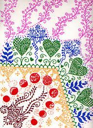 design stehle stehle artwork for sale laguna ca united states