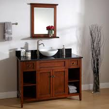 Custom Made Bathroom Vanity Enchanting 20 Custom Made Bathroom Mirrors Inspiration Design Of