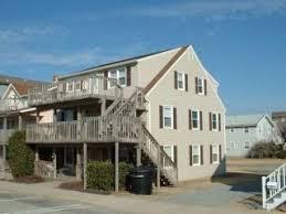2 Bedroom Condo Ocean City Md by 2br Condo Vacation Rental In Ocean City Maryland 40574