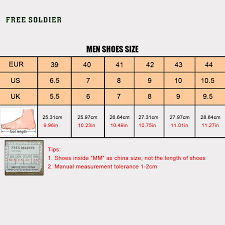 not s boots size 11 aliexpress com buy free soldier outdoor sport shoes for