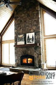 sandstone fireplace fireplaces flagstone fireplace chardonnay ledge sandstone fireplace