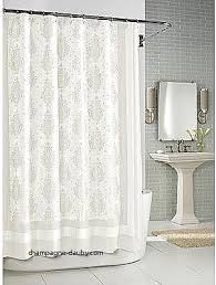 Kassatex Shower Curtain Curtains Shower Curtains Lovely Kassatex Roma Shower