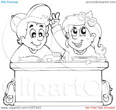 coloring pages for boys and girls shimosoku biz