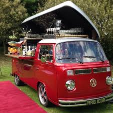 volkswagen kombi food truck oh my yes vw pinterest food truck food and coffee truck