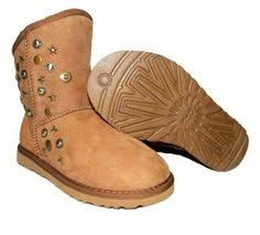 ugg boots sale price large discount of ugg cheap sale this is the