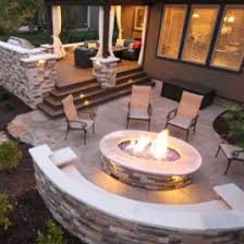 Cool Backyard Ideas Attractive Cool Backyard Ideas For Better Outdoor Scenery