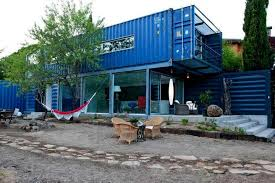 the most amazing shipping container homes from around the world