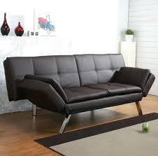white leather sofa recliner surprising futons at ikea informa