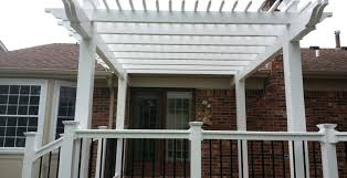 Lowes Arbor Kits by Patio U0026 Pergola Pergolas At Home Depot Home Depot Canopies Home