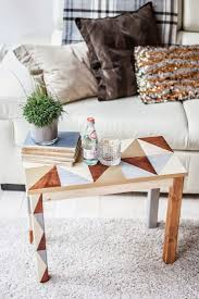 Sofa Table Ikea Hack 73 Best Ikea Furniture Store Hacks Images On Pinterest Home