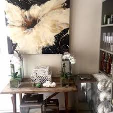 home design store santa monica bridgid coulter design 55 photos interior design 1112 montana