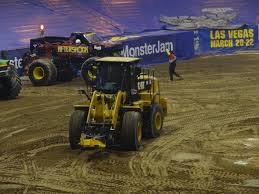 monster truck show in philadelphia monster jam 2014 syracuse ny