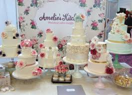 wedding cake essex wedding cakes ipswich suffolk norfolk essex london amelie s