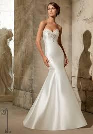 wedding dresses 200 wedding ideas wedding gowns ideas dollarswedding dollars