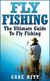 cheap guide fly fishing find guide fly fishing deals on line at